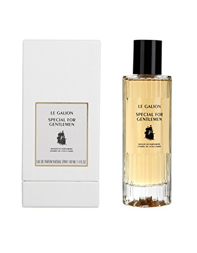le-galion-special-for-gentlemen-eau-de-parfum-fur-herren-100-ml