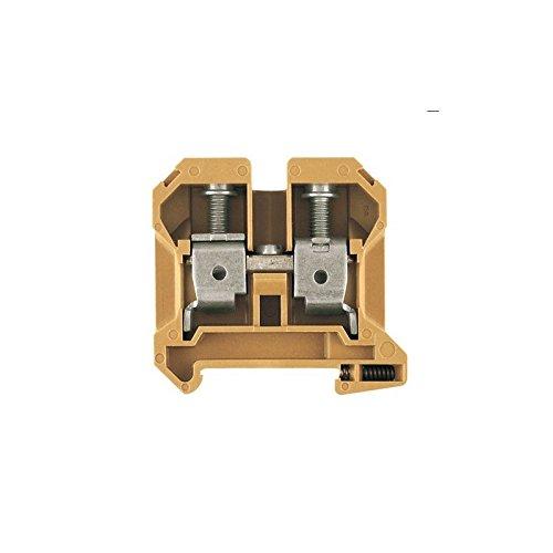 bloc-de-jonction-de-passage-contenu-20-pcs-weidmuller-sak-35n-35-krg-0608220000