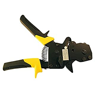 Tool Pex Cinch One Hand by Apollo
