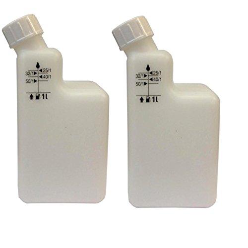kraftstoffmischflasche-1-l-2-takt-motorol-pre-mix-40-1-25-1-32-1-50-1-motorsense-kettensagen-2-flasc