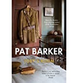 [TOBYS ROOM] by (Author)BARKER, PAT on Aug-30-12