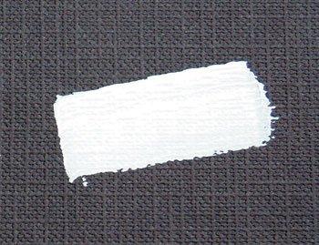 golden-artist-colors-h-body-473ml-titanium-white-i