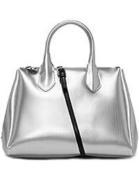 Amazon.it  gum borse - Donna   Borse  Scarpe e borse 410d3dc6ab5