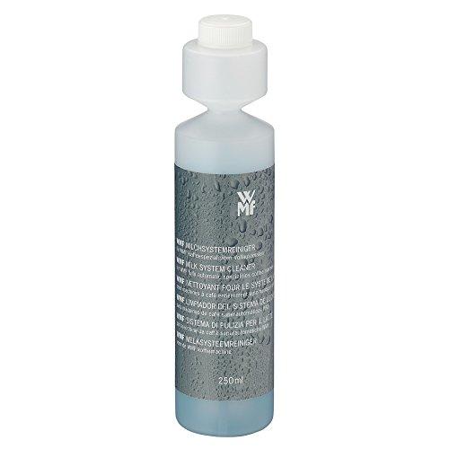 WMF - Producto de limpieza para conducto de leche de cafetera eléctrica (250 ml)