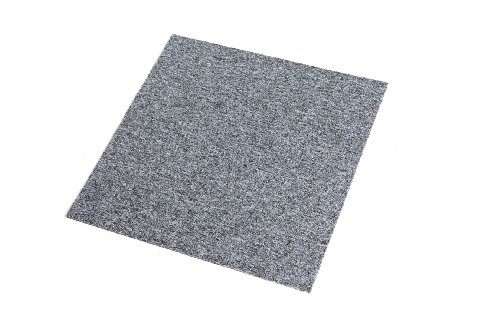 grey-carpet-tiles-heavy-duty-home-shop-office-5-sqm-21113