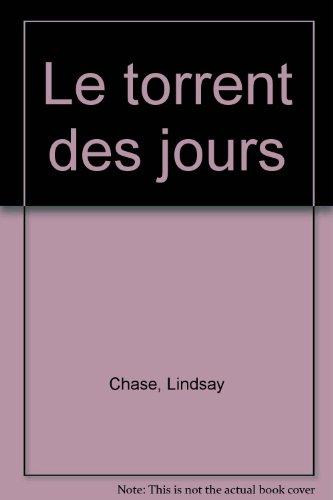 """<a href=""""/node/2114"""">Le torrent des jours</a>"""
