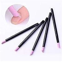 Raspelfeilen Nail Art Peeling Stift Polierstift Going to Old Leder Polierwerkzeuge Keramikstift 3 PCS preisvergleich bei billige-tabletten.eu