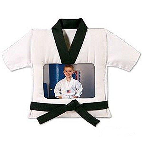 che Bilderrahmen Display - Taekwondo - Vorbestellung (Jetzt Zeigt Bilderrahmen)