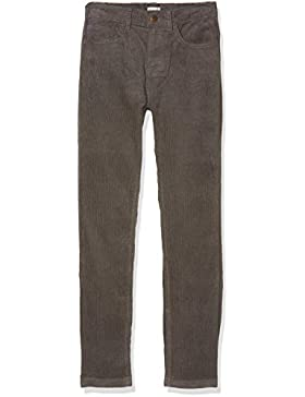 Gocco Pantalones para NiñosICEPE