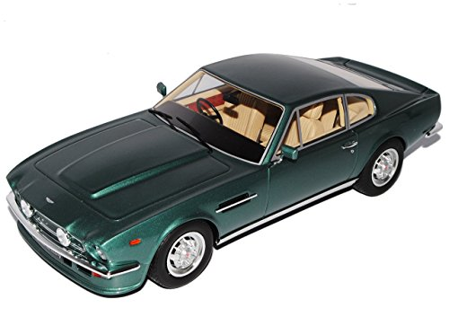 aston-martin-v8-vantage-dbs-coupe-grun-1972-1973-nr-72-1-18-gt-spirit-modell-auto-mit-individiuellem