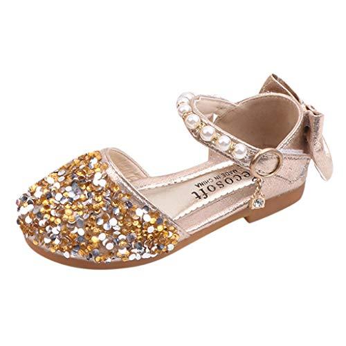 Ears Kleinkind Schuhe Kinder Strand Sandalen Baby Römische Schuhe Mädchen Stiefeletten Casual Sneakers Flache Fußschuhe Laufschuhe Perlen Pailletten Bowknot Prinzessin Schuhe Sandalen
