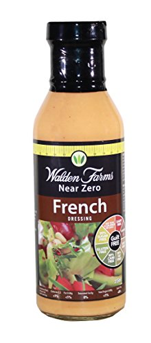 walden-farms-355ml-french-salad-dressing