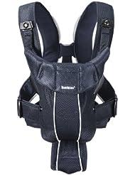 BabyBjörn - 02 - Porte-Bébé Active