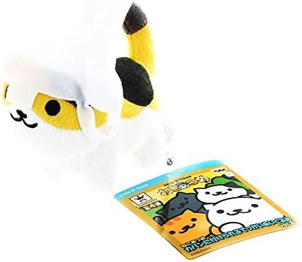 Inconnu Neko Atsume: Kitty Collector 6