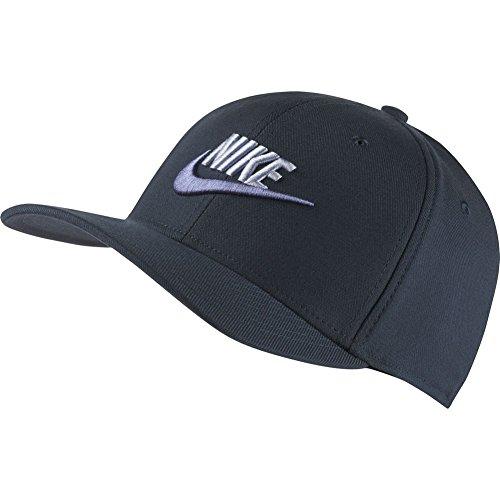 Nike Casquette Sportswear Classic99 Bleu L/XL