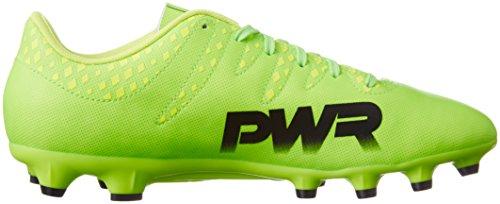 Puma Herren Evopower Vigor 4 Ag Fußballschuhe - 6