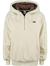 Suchergebnis auf Amazon.de für: vans pullover damen - Pullover ...