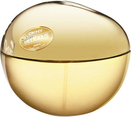 donna-karan-golden-delicious-eau-de-perfume-vaporizador-50-ml