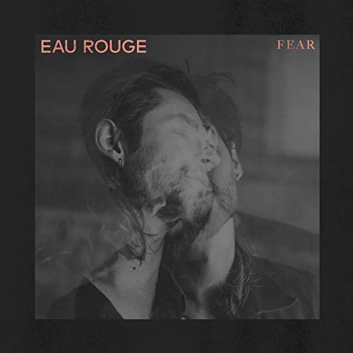 Eau Rouge (Fear)
