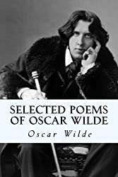 Selected Poems of Oscar Wilde by Oscar Wilde (2014-07-18)
