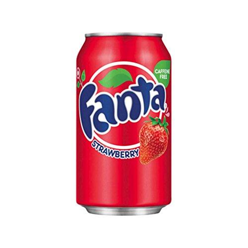 fanta-fraise-355-cl-pack-de-12