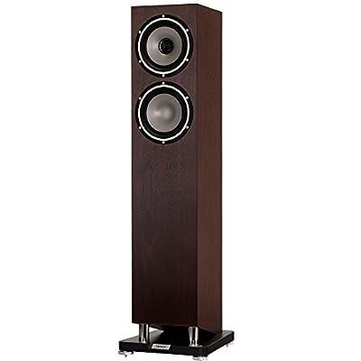 Tannoy Revolution XT 6F prezzo scontato da Polaris Audio Hi Fi