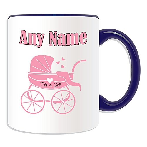 personalised-gift-its-a-girl-mug-occasion-design-theme-colour-options-any-name-message-on-your-uniqu