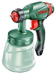 Bosch PFS HomeSeries Feinsprühpistole