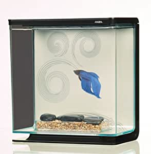 Marina Aquarium Betta Kit Zen 3 L