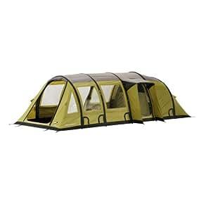 Vango - Airbeam Exodus 800XL Inflatable Tent 2013