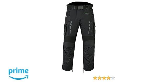 Étanche Cmt3 Pour Ridex Thermique En Motomotard Pantalons Blindé hCtQrds