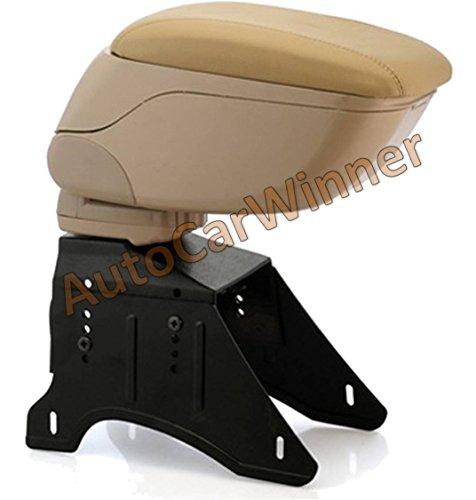 acw beige car armrest for maruti wagonr ACW Beige Car Armrest for Maruti WagonR 413LQgtKi4L