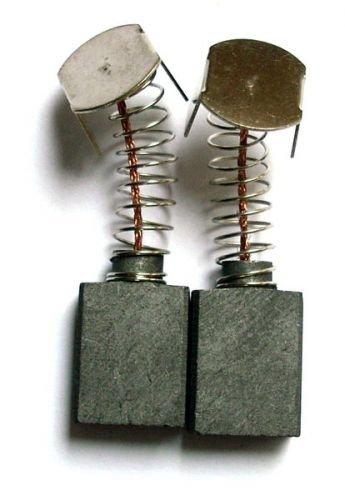 Kohlebürsten kompatibel zu Makita HM 1202 C, HM 1300, HM 1300 K