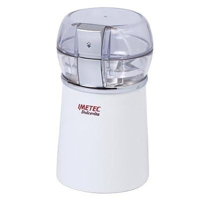 Imetec Dolcevita CG1 - coffee grinders from Imetec