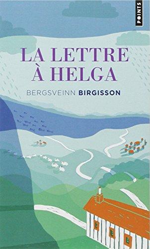 "<a href=""/node/137338"">La lettre à Helga</a>"