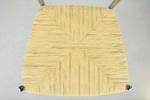 Tommychairs set sgabelli design elegance alti e moderni per