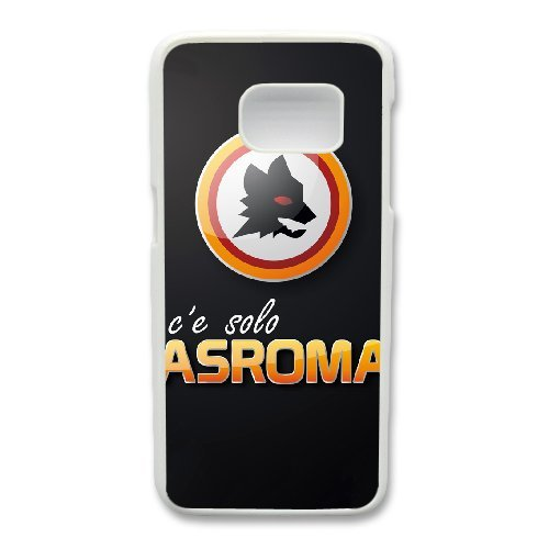 generic-hard-plastic-asroma-logo-cell-phone-case-for-samsung-galaxy-s7-edge-white-abc83