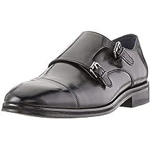JOOP Kleitos Monk Lfb 1, Zapatos de Cordones Derby para Hombre