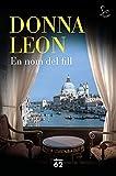 En nom del fill (Catalan Edition)