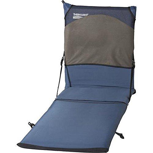 Therm-a-Rest Trekker Lounge 51 - Isomatte für zur Sitzgelegenheit