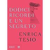 Enrica Tesio (Autore) (12)Acquista:   EUR 9,99