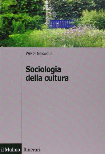 sociologia-della-cultura