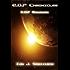 E.D.F Resurgent (E.D.F Chronicles Book 2)