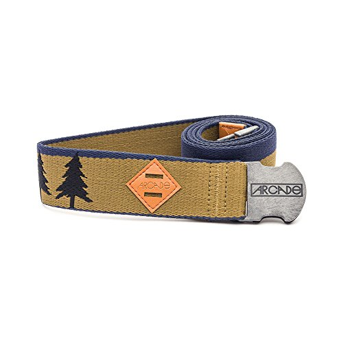 arcade-belts-the-blackwood-web-belt-green-navy