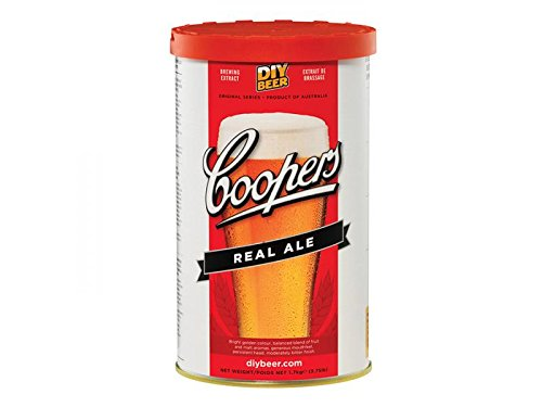 malto-coopers-real-ale