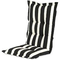 suchergebnis auf f r hartman auflagen polster gartenm bel zubeh r garten. Black Bedroom Furniture Sets. Home Design Ideas