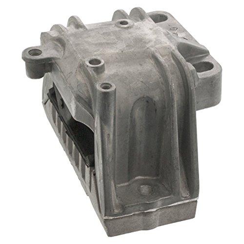 Febi Bilstein 23018 Support moteur