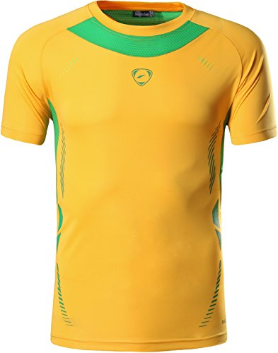 jeansian-mens-sports-breathable-quick-dry-short-sleeve-t-shirts-tee-tops-running-training-lsl3225-ye