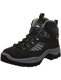 Berghaus Explorer Trek, Chaussures de sport femme