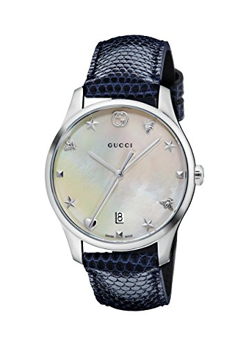 Reloj Gucci para Mujer YA1264049